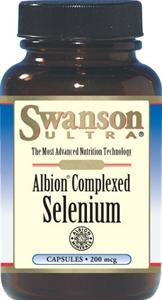 Obrázok pre výrobcu Selén-chelát