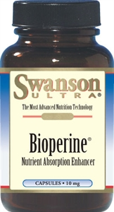 Obrázok pre výrobcu Bioperin