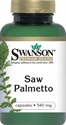 Obrázok pre výrobcu Saw Palmetto