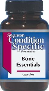 Obrázok pre výrobcu Bone Essentials