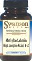 Obrázok pre výrobcu Vitamín B12 (podjazykový) 5 mg
