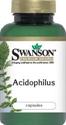 Obrázok pre výrobcu Acidophilus