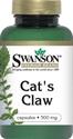 Obrázok pre výrobcu Mačací pazúr (cat's claw)