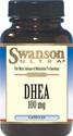 Obrázok pre výrobcu DHEA