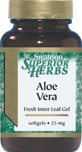 Obrázok pre výrobcu Aloe Vera