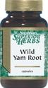 Obrázok pre výrobcu Wild Yam koreň
