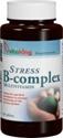 Obrázok pre výrobcu B-Komplex Anti-stres