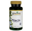 Obrázok pre výrobcu Niacin