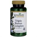 Obrázok pre výrobcu Triple Boron - Bór